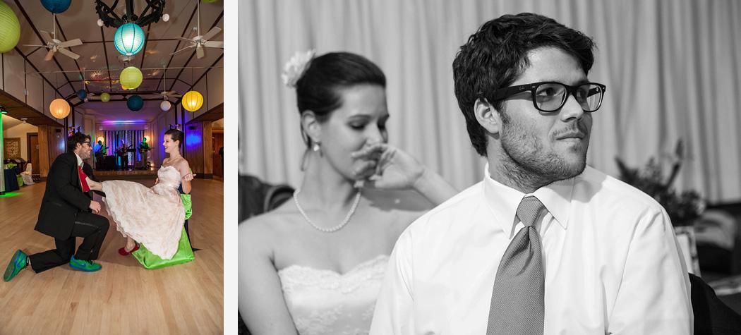 Austin Wedding (10)