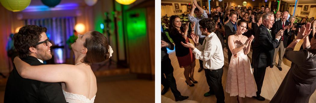 Austin Wedding (11)