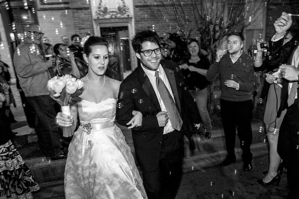 Austin Wedding (13)