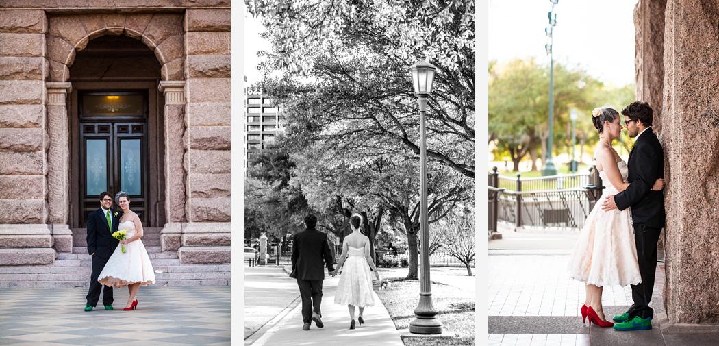 Austin Wedding (3)
