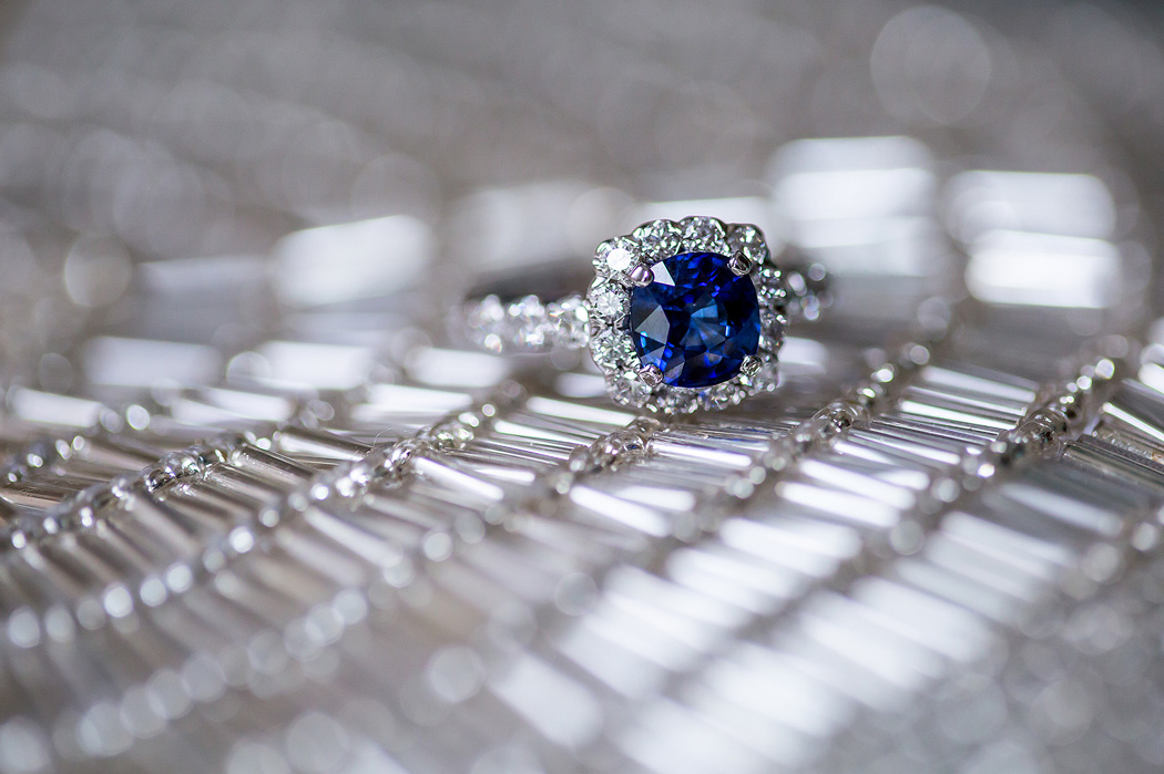 Austin Wedding Photographers Rings