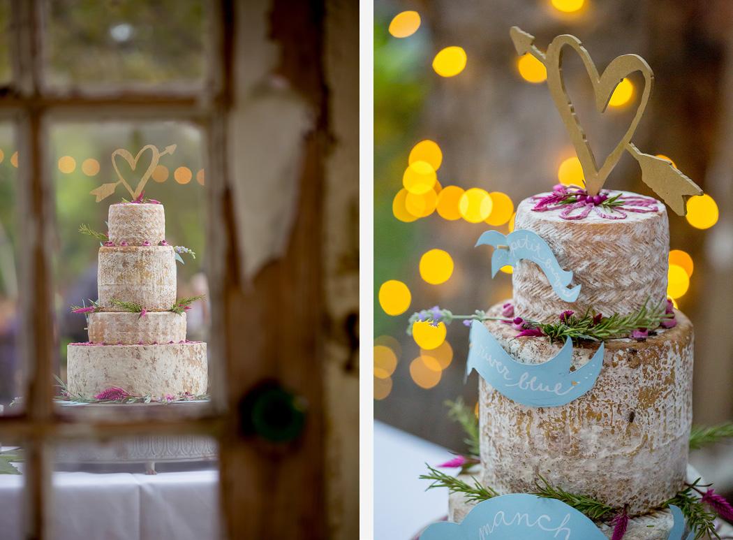Farm Wedding Photography in Austin