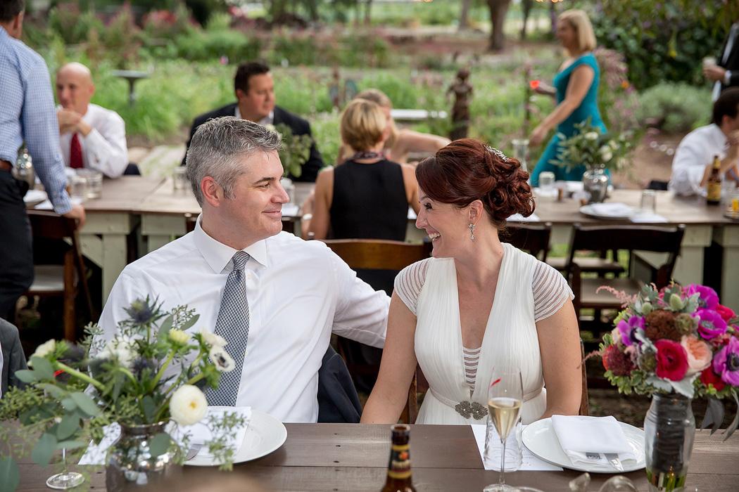 Springdale Farm Wedding in Austin