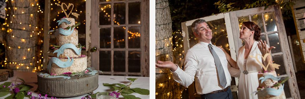 East Austin Farm Wedding Photographers