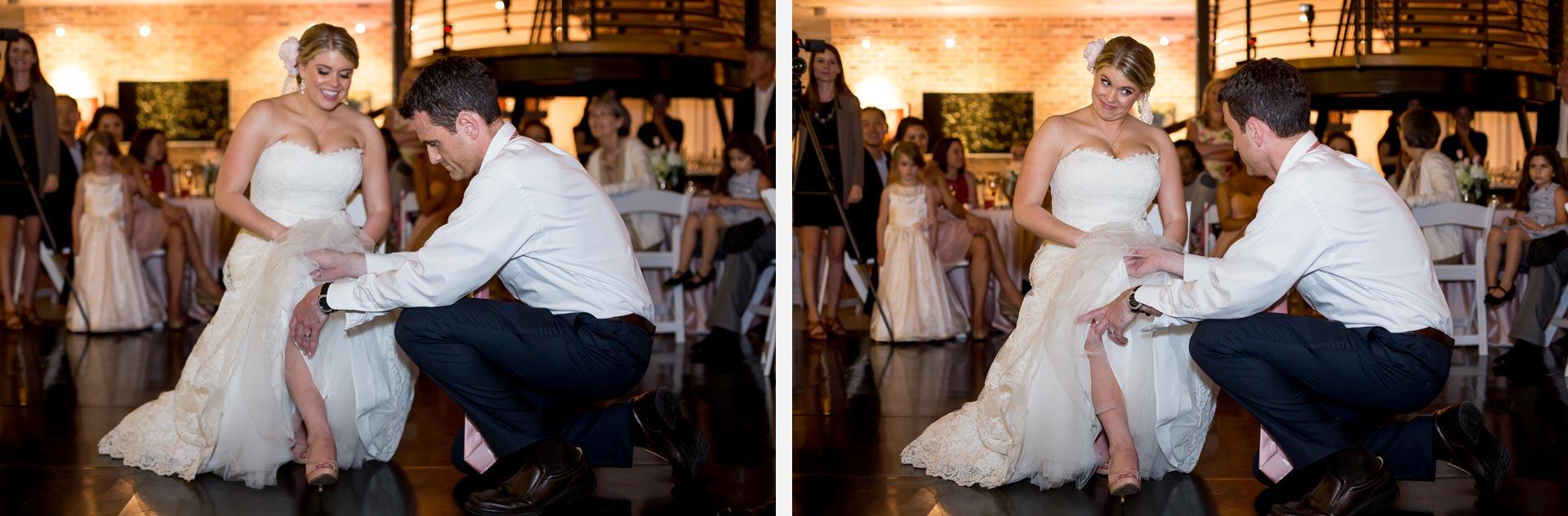 Best Texas Wedding Photographers