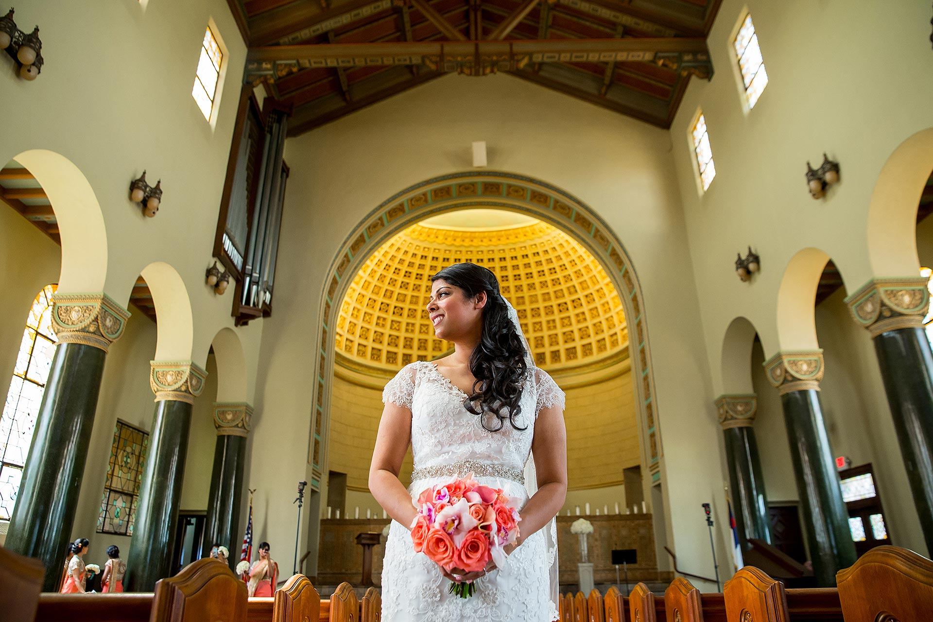 Best Austin Wedding Photography