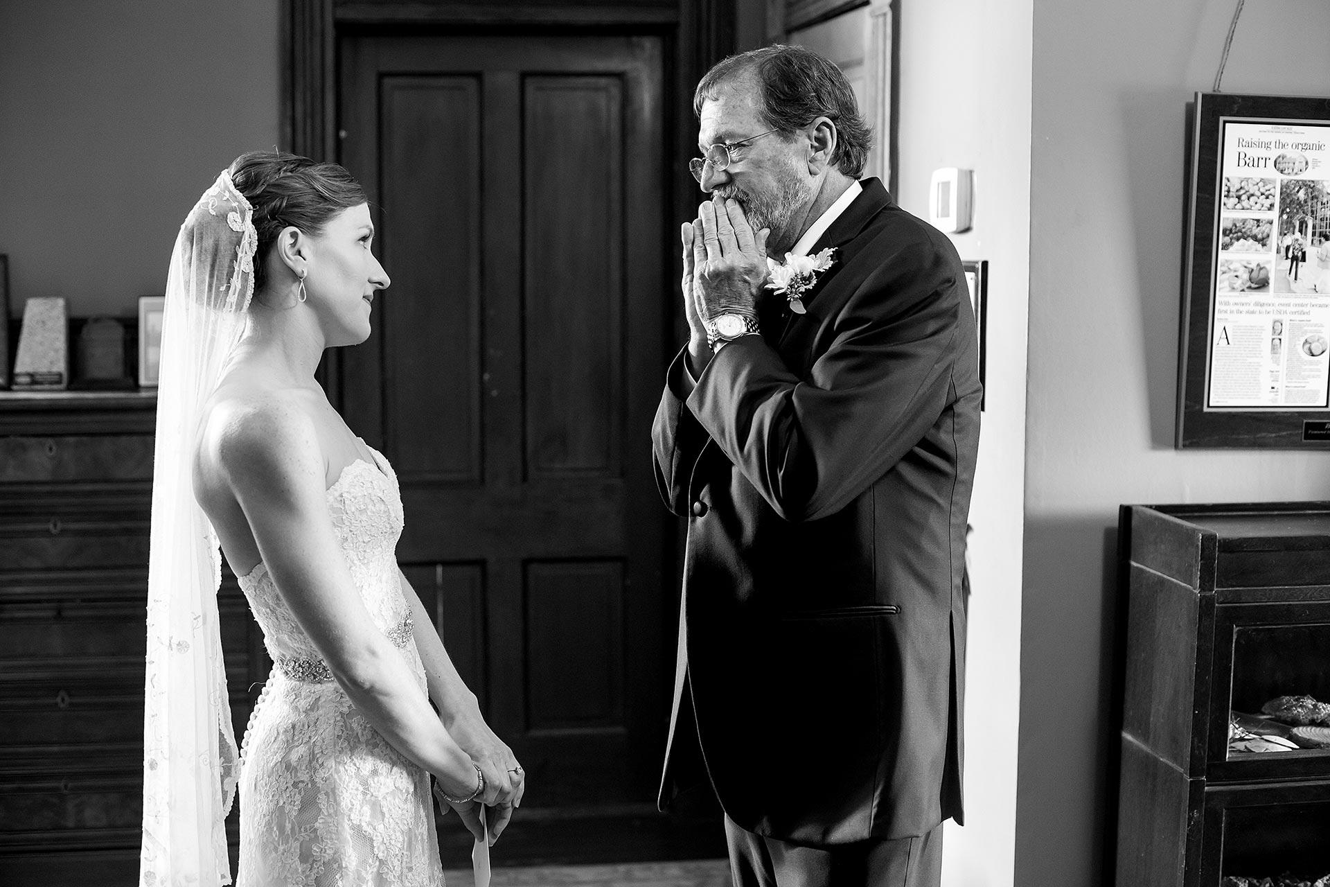 East Austin Wedding Photographers