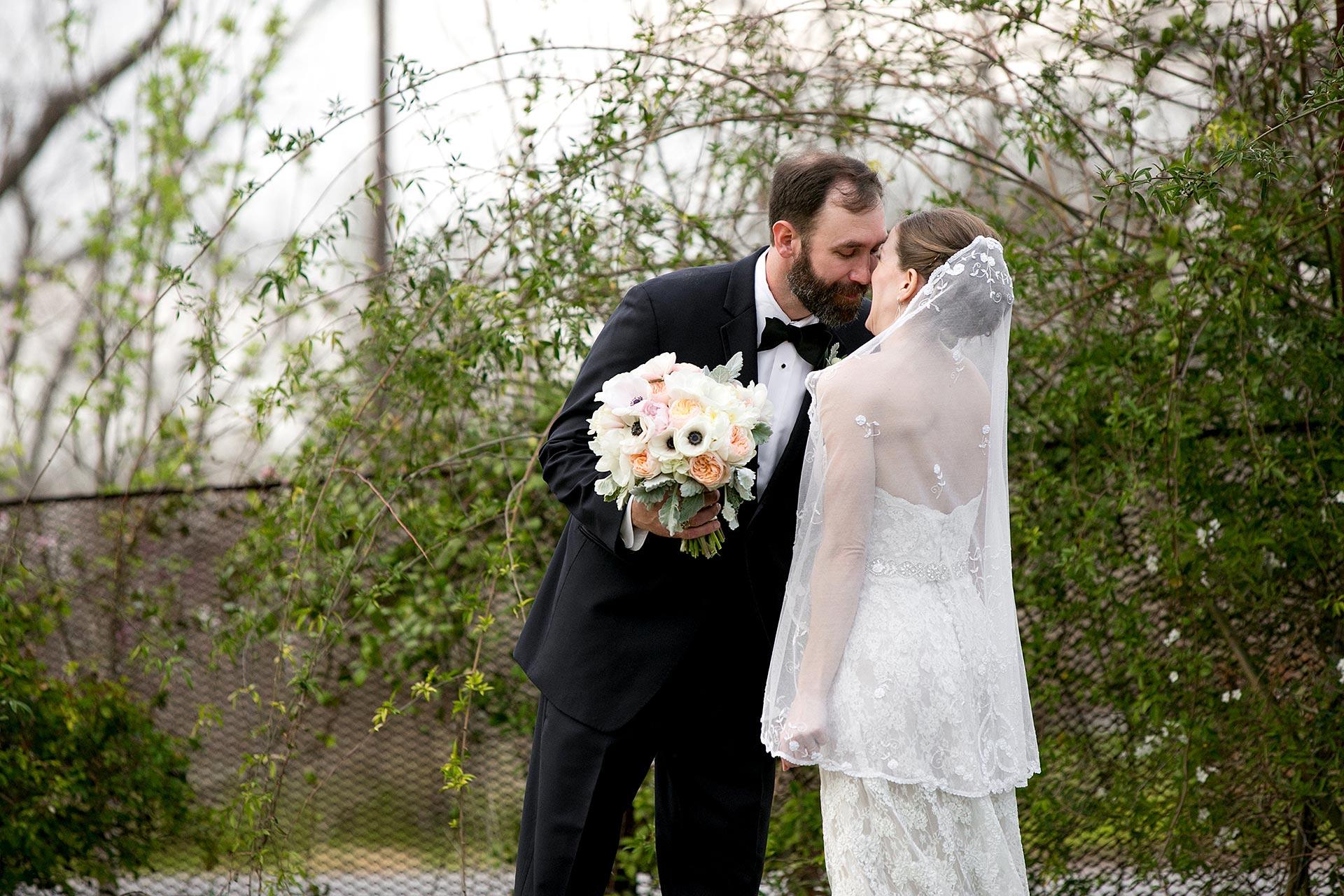 Best Austin Venues for Weddings