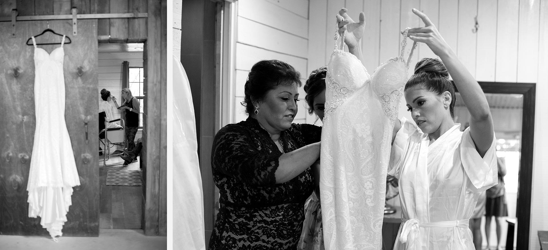 Wedding Photography in Austin
