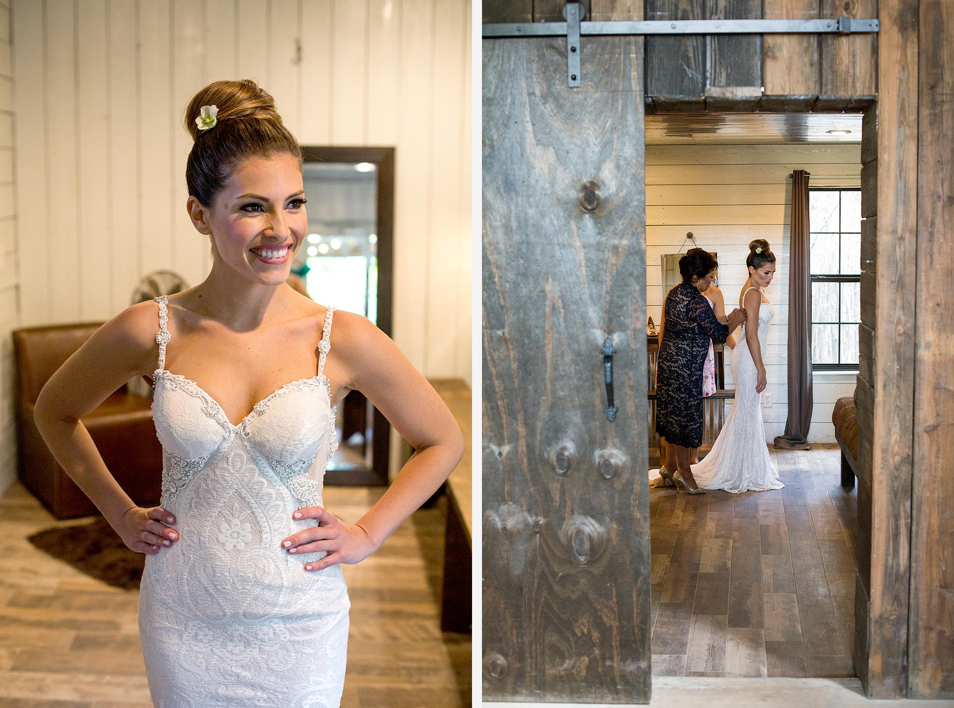 Wedding Photographer in Austin