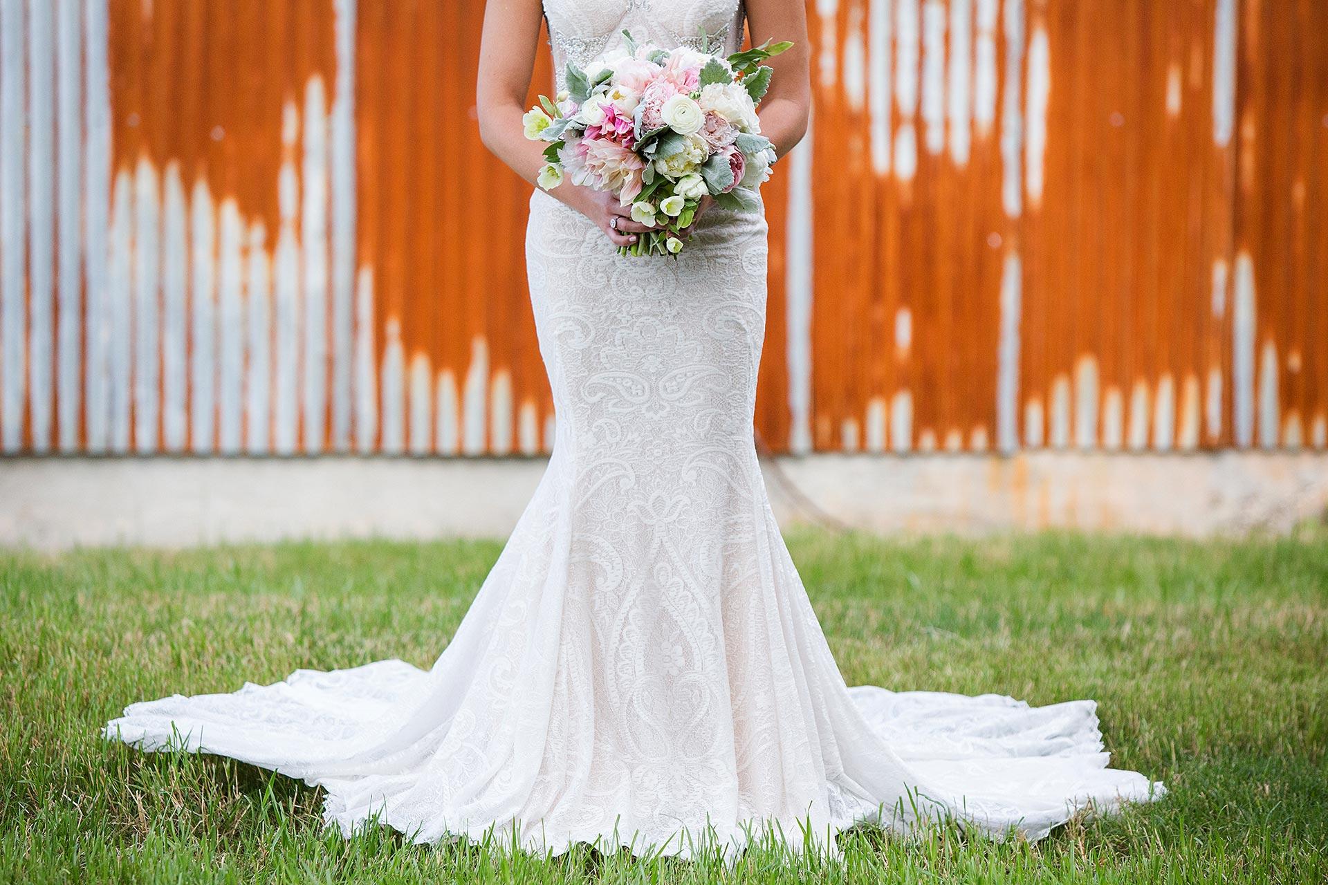 Creek Haus Wedding Photography