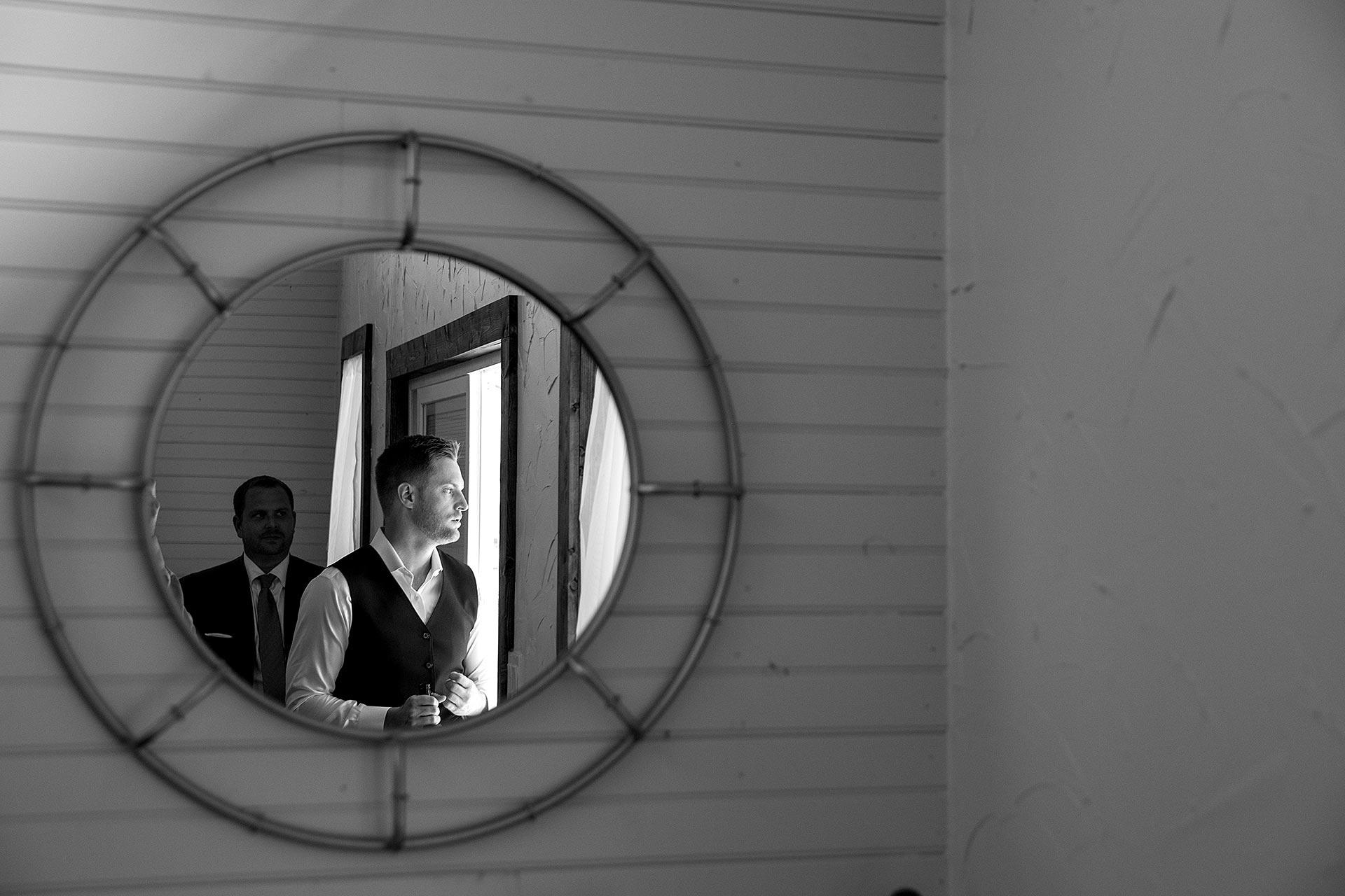 Best Wedding Photography in Austin