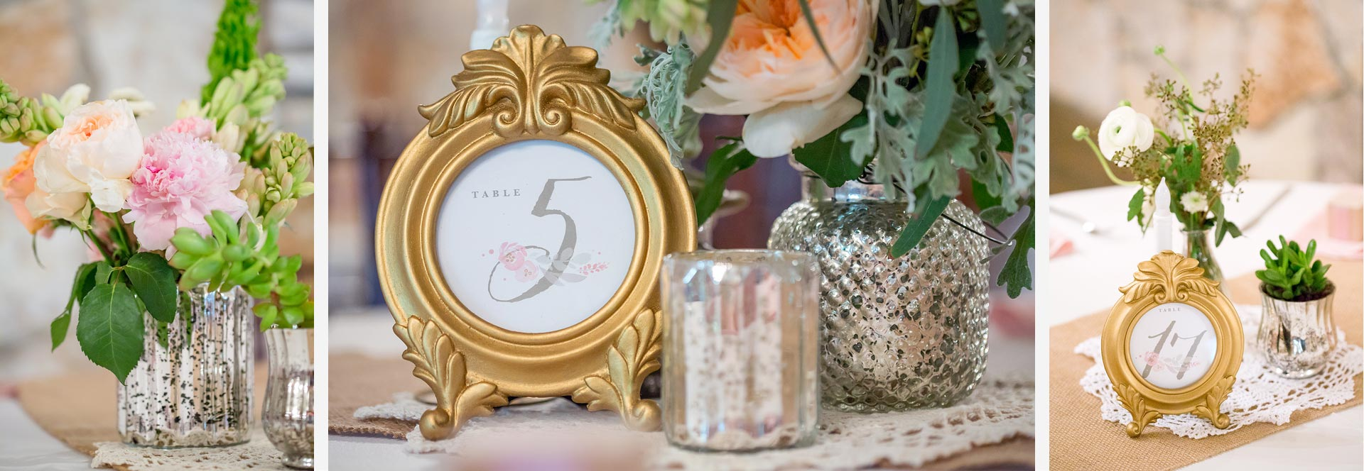 Beautiful Austin Wedding Photography