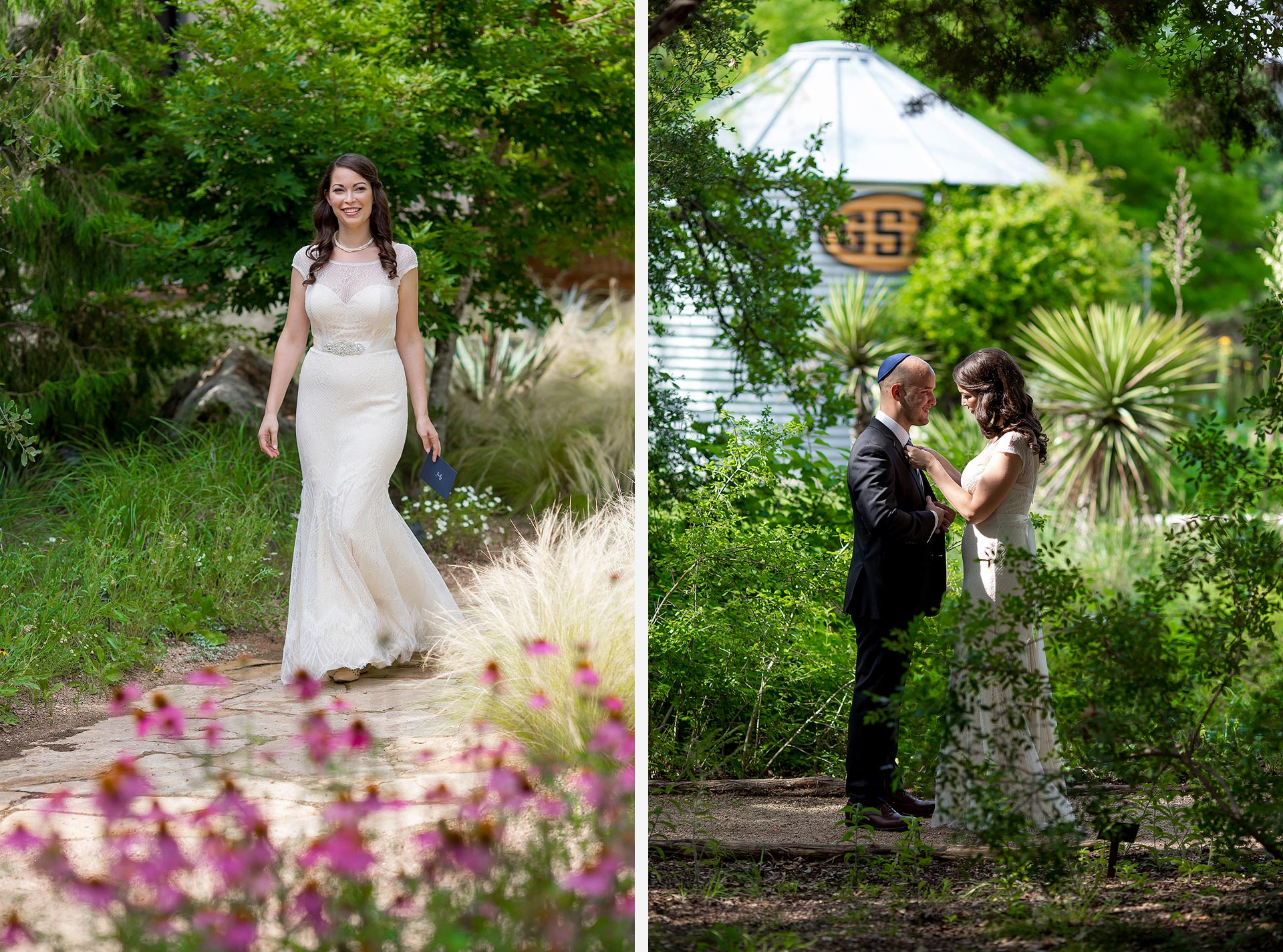 Great Austin Wedding Photographers