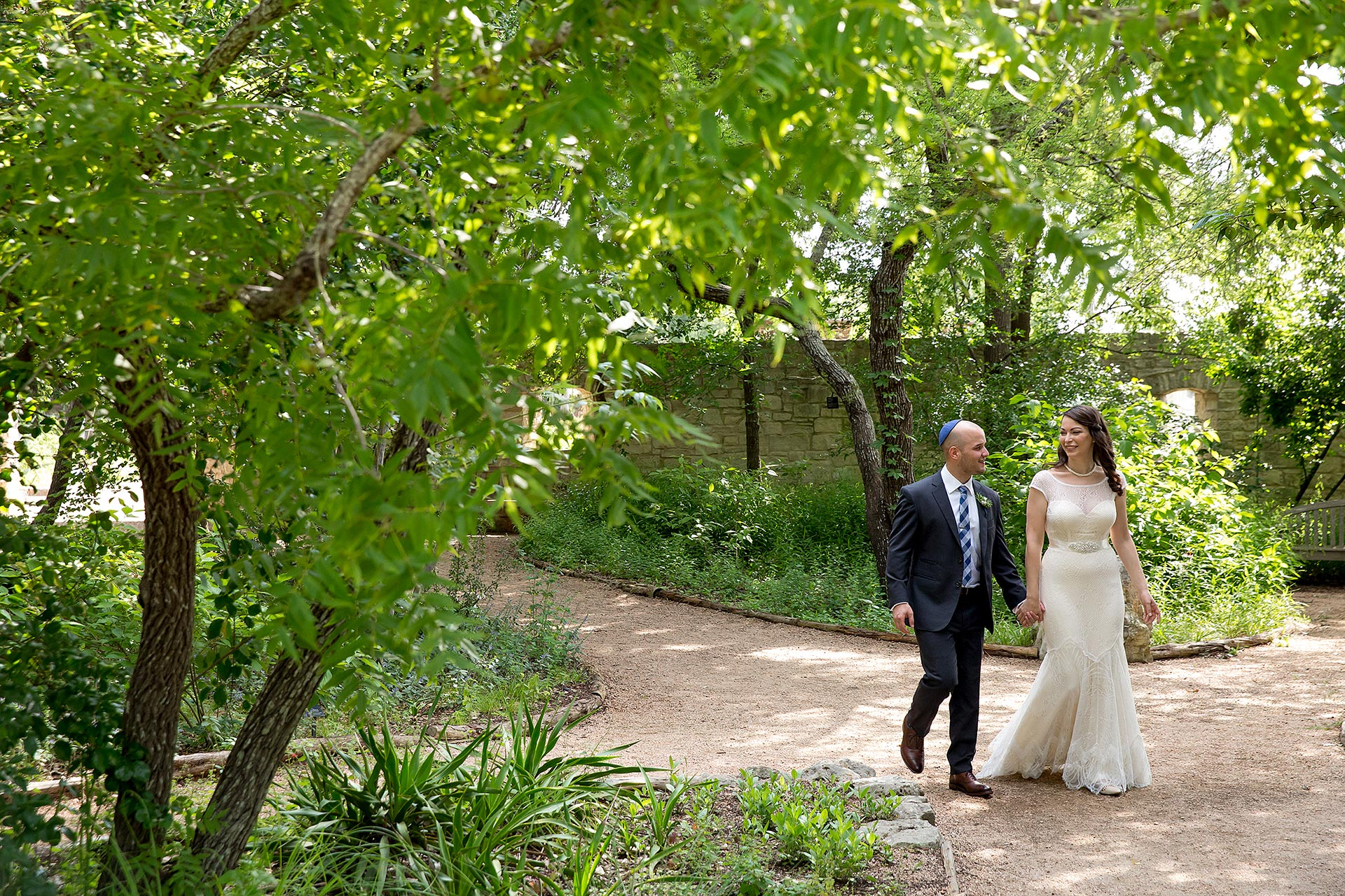 Great Austin Wedding Photographer
