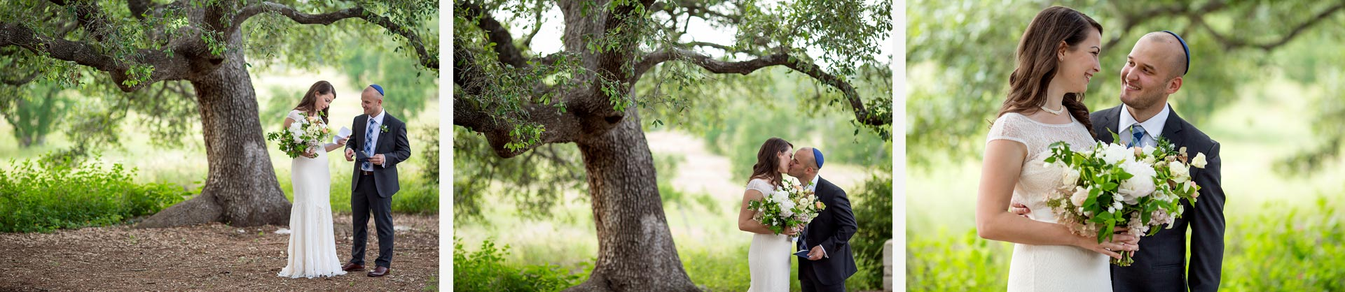 Best Wedding Photographers in Austin