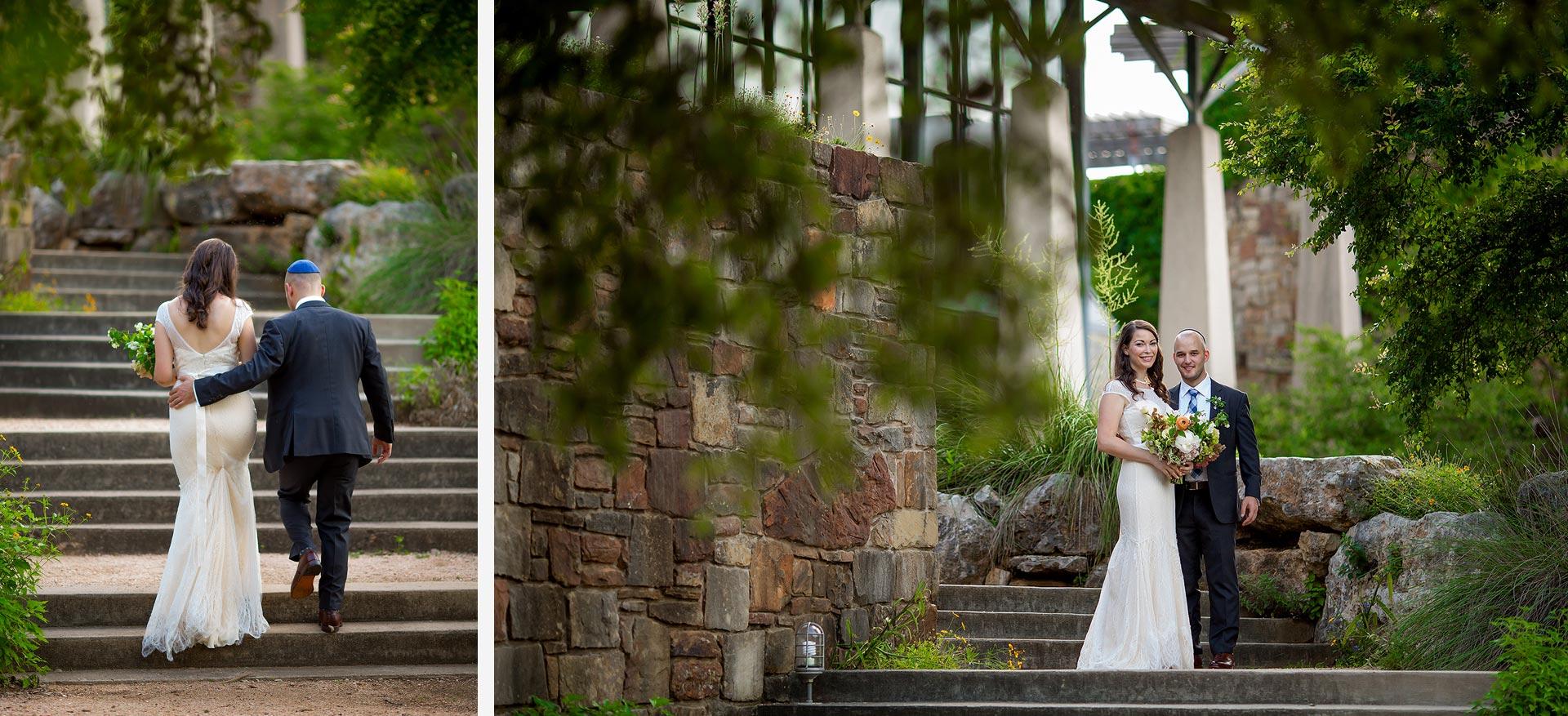 Best Texas Wedding Photographers