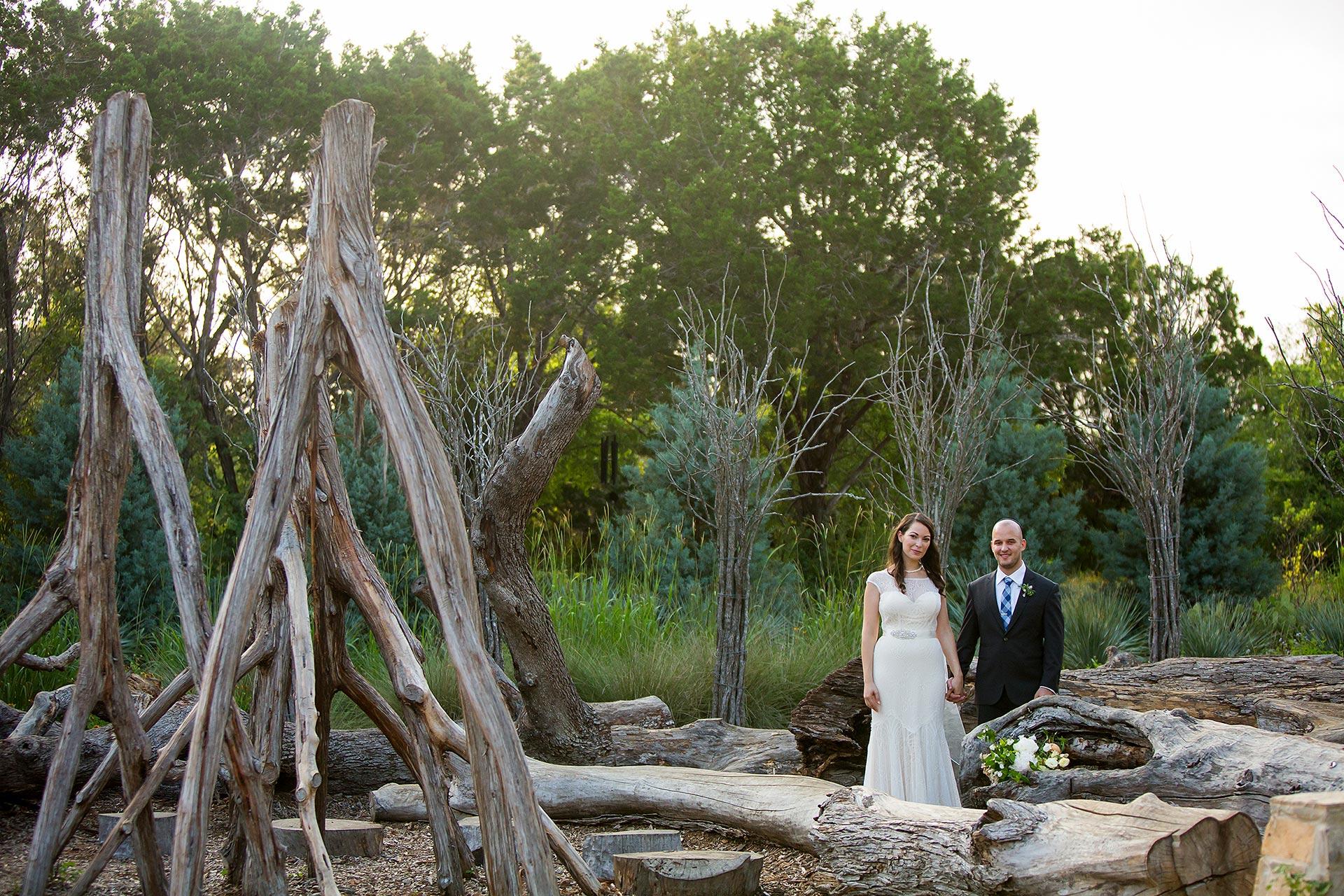 Best Austin Wedding Photography