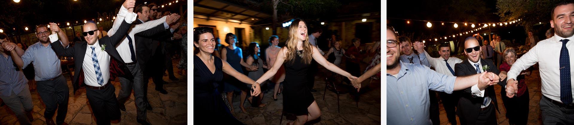 Awesome Austin Wedding Photographers