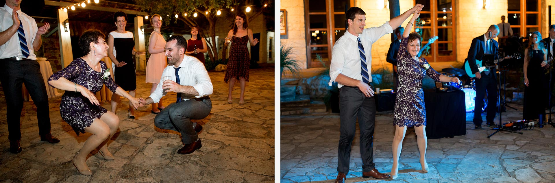 Awesome Austin Wedding Photography