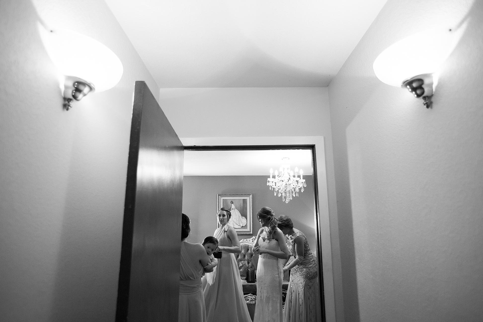 Best Wedding Photographers in Austin