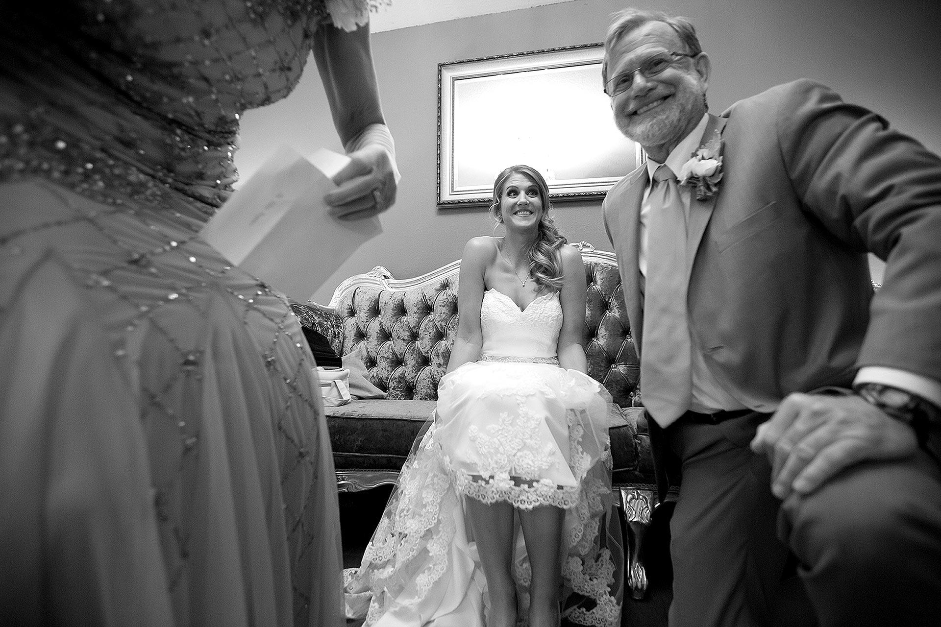 Seward Hill Wedding Photographers