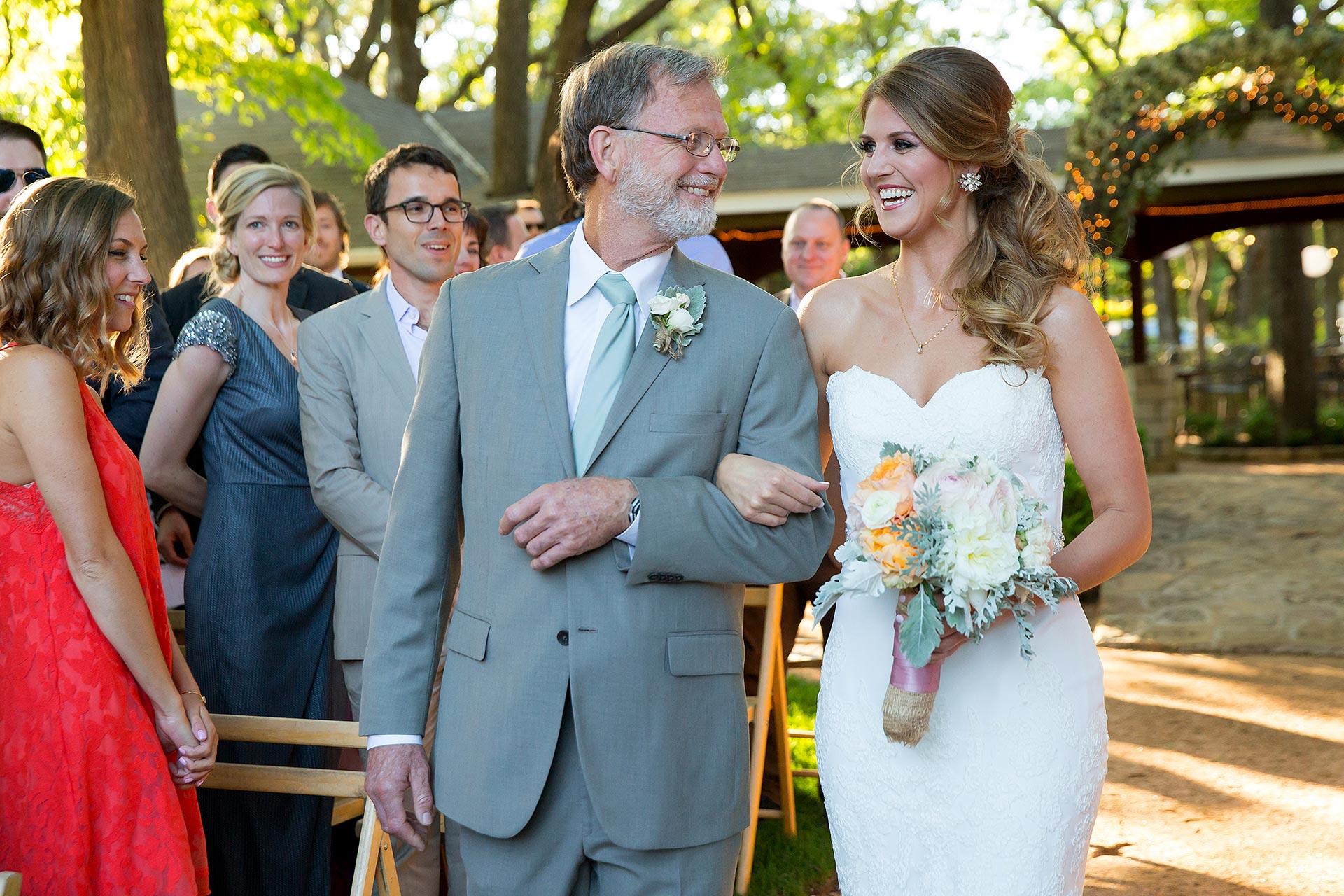 VOSH Wedding Photographers