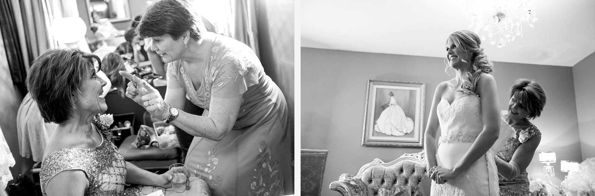 Wedding Photographers in Austin